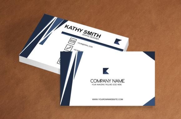 High gsm business cards images card design and card template high gsm business cards image collections card design and card high gsm business cards choice image reheart Images