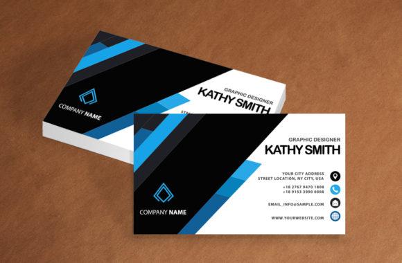Business Card Printing & Graphic Design Company | Thailand, Koh Samui