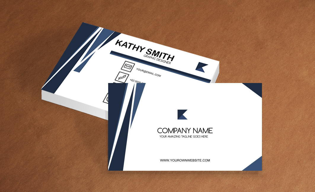 Business cards randburg image collections card design and card business cards randburg reheart Images