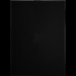 blackboard plate, chalkboard production, koh samui, thailand