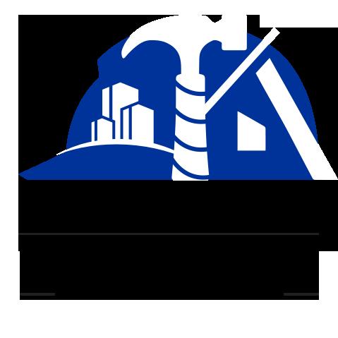 construction koh samui logo rungruangchai