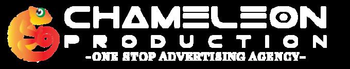 www.chameleonproduction.com